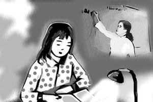 Những câu ca dao về thầy cô mang lời hay ý đẹp cho ngày 20/11