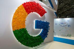 YouTube đã trả hơn 3 tỷ USD cho chủ sở hữu bản quyền
