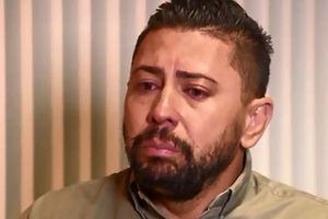 Đồng phạm vụ giết tiền vệ Brazil: 'Daniel lẽ ra không phải chết'