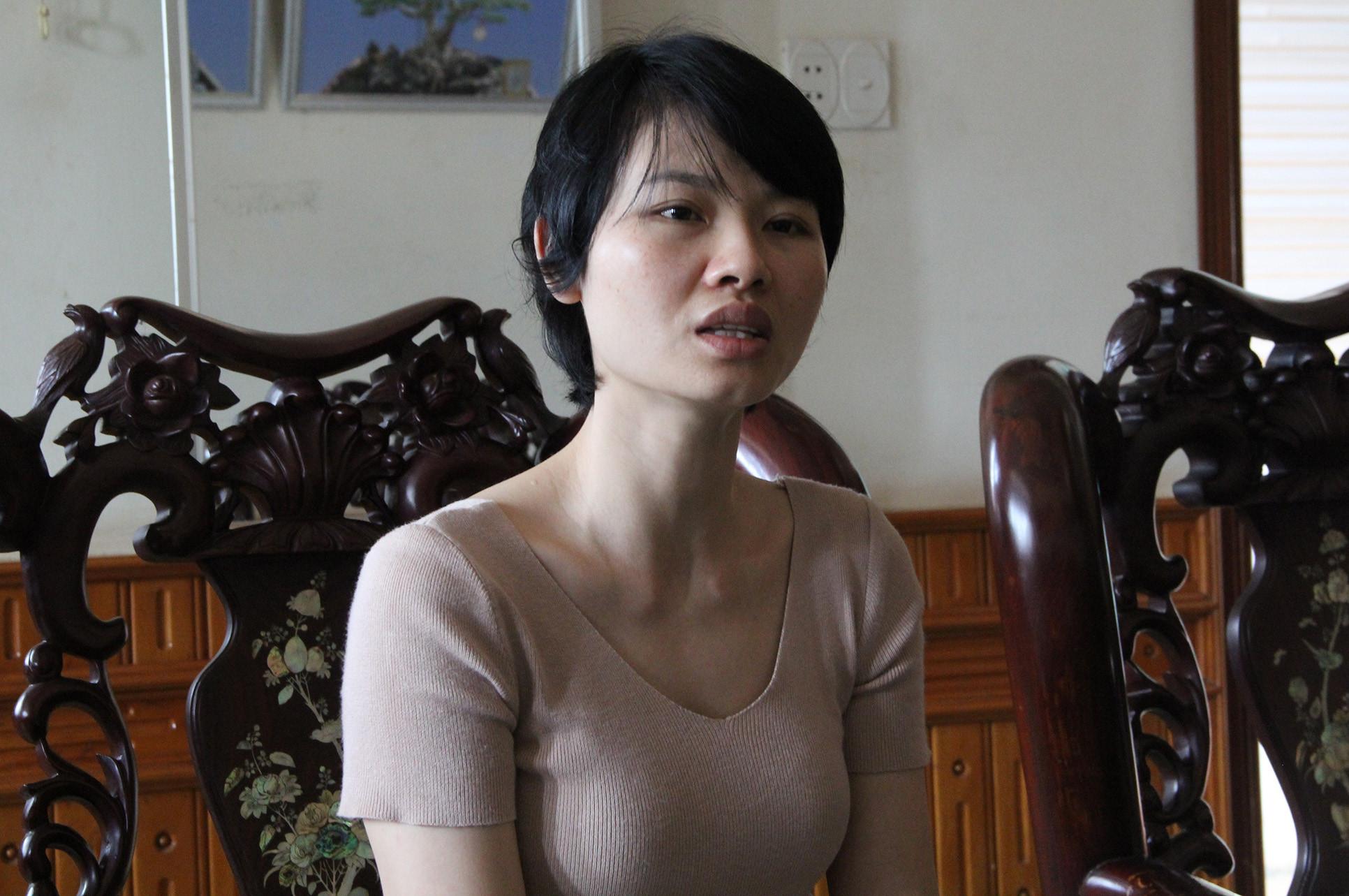 Đùn đẩy trách nhiệm bồi thường trong vụ án oan 17 năm ở Đắk Lắk