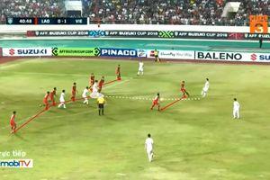 HLV Park Hang-seo đã làm mới ĐT Việt Nam ở AFF Cup ra sao?