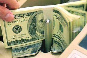 Tỷ giá VND/USD giảm, thị trường tự do ngược chiều đi lên
