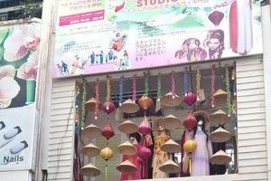 Làm rõ chuyện khách Việt trốn ở lại Nhật