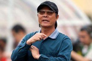 Chuyên gia chỉ ra hạn chế của ĐT Việt Nam sau trận thắng Lào
