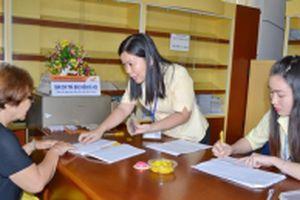 Điều chỉnh lương hưu cho hơn 91 nghìn lao động nữ