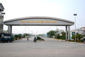 Nhiều cách làm hay thu hút đầu tư vào Nam Định