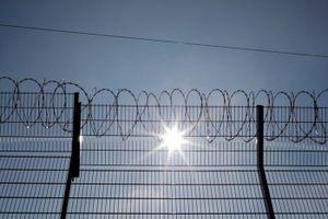 IS kích động bạo loạn tại nhà tù Tajikistan, 27 người thiệt mạng