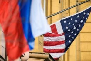 Mỹ không định triển khai các tên lửa mới tại châu Âu