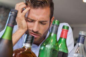 5 lợi ích bất ngờ khi mang vớ ướt đi ngủ