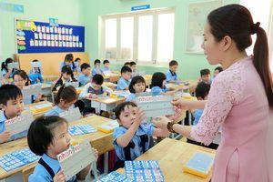 Cần quy định cụ thể về lương nhà giáo