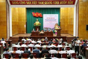 Đề nghị đặt tên đường Nguyễn Chí Diểu tại TP.HCM