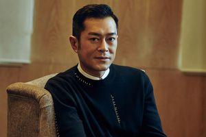 Cổ Thiên Lạc: Từ quá khứ tù tội, đến 'ông trùm' làng giải trí Hồng Kông
