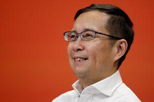 Alibaba cố phát triển điện toán đám mây để bắt kịp Amazon, Microsoft