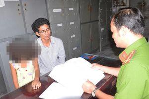 Thuê 11 người với giá 50 triệu đồng để bắt cóc con gái ruột