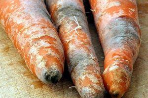 Tránh xa những thực phẩm có nguy cơ gây ung thư