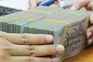 Hàng loạt ngân hàng công bố lợi nhuận ấn tượng