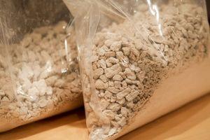 Italy: Thu giữ gần 300kg heroin trên tàu chở hàng đến từ Iran