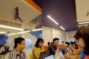 Phát triển thị trường KH&CN phải gắn liền với khởi nghiệp đổi mới sáng tạo