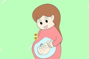 Mẹ bầu thích ăn chua khi mang thai, tưởng hại mà mang lại nhiều lợi ích vô cùng