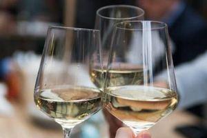 Việt Nam đang ở mức báo động với mức tiêu thụ rượu, bia