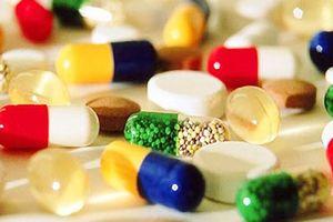 Thuốc 'Trung Quốc làm từ thịt người' không được cấp phép lưu hành ở Việt Nam