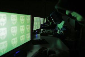 Trung Quốc bác bỏ cáo buộc của Mỹ liên quan đến thỏa thuận chấm dứt do thám mạng