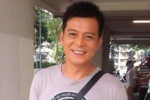 'Quách Tĩnh' Huỳnh Nhật Hoa: Sự nghiệp lao đốc, cả đời khổ vì vợ