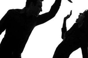 Hà Giang: Truy bắt đối tượng sát hại vợ vì níu kéo tình cảm không thành