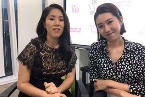 Khán giả 'Gạo nếp gạo tẻ' hãy yên tâm khi nghe tiết lộ này của Lê Phương về đoạn kết!