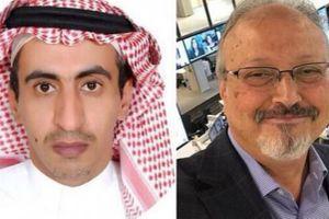 Thêm một nhà báo Arab Saudi nghi bị cho 'biến mất' sau vụ Khashoggi