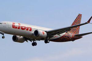 Mỹ chỉ đạo khẩn liên quan đến máy bay Boeing 737 Max