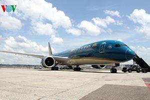 4 lưu ý để phòng trộm cắp hành lý xách tay trên máy bay