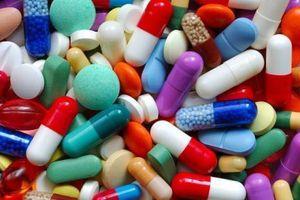 Bộ Y tế lên tiếng về thông tin có dược phẩm chứa thành phần thịt người