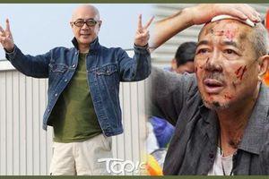 Cuộc sống viên mãn của diễn viên lá xanh TVB Lý Thành Xương