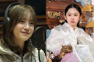 Có chồng hay lẻ bóng, Jang Nara và Goo Hye Sun đều là 'yêu tinh' với nhan sắc trẻ mãi không già