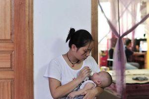 Bất bình đẳng giới trong tuyển dụng tại Trung Quốc