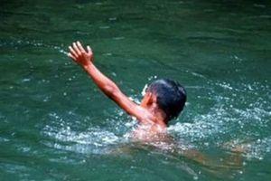 Trẻ tử vong do đuối nước ở Việt Nam gấp 10 lần các nước phát triển