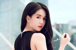 Vẻ đẹp mỹ nhân Việt dù đã chạm ngưỡng U30 nhưng vẫn gây thương nhớ