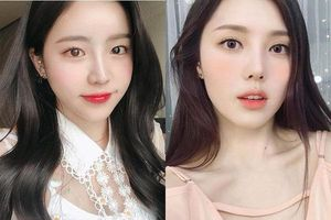 Thì ra đây chính là 8 bí mật giúp phụ nữ Hàn Quốc luôn trẻ trung, xinh đẹp hơn tuổi thật