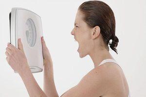 Nguyên nhân tăng cân vào mùa đông chắc chắn chị em vẫn chưa biết