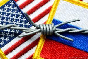 Nga: Mỹ càng trừng phạt càng cho thấy sự 'yếu kém, bất lực'