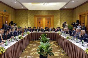 Tạo điều kiện thuận lợi để doanh nghiệp Việt đầu tư vào Cuba