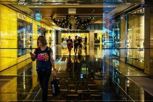 Các 'siêu ứng dụng' đang thay đổi nền kinh tế châu Á như thế nào?
