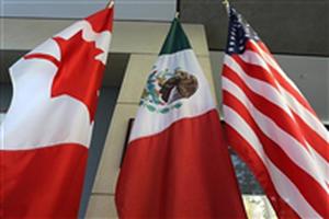 Bộ trưởng Kinh tế Mexico: Lễ ký kết USMCA sẽ diễn ra ngày 30/11