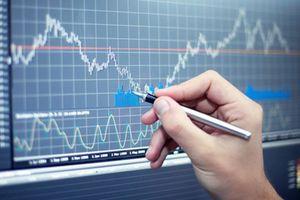 Thao túng cổ phiếu, một cổ đông bị phạt gần 700 triệu đồng