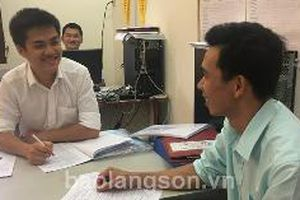 Phát triển đảng viên ở các đơn vị kinh tế ngoài khu vực nhà nước – Kinh nghiệm của Lạng Sơn