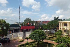 Đông Triều (Quảng Ninh): Nâng cấp 4 xã lên 4 phường