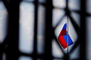 Mỹ lại mạnh tay trừng phạt Nga vì sáp nhập Crimea