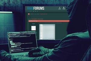 Kiểm tra sự an toàn thẻ ngân hàng, email với công cụ của CyRadar