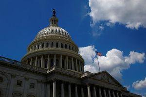 Mỹ áp đặt các lệnh trừng phạt mới liên quan tới Nga